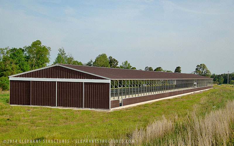 Elephant Buildings Carports : Metal buildings garages carports barns elephant
